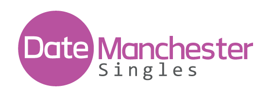 Date Manchester Singles